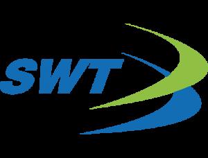SWT Logistics